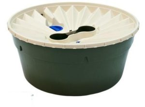 waterboxx