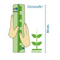 buy growsafe in spain