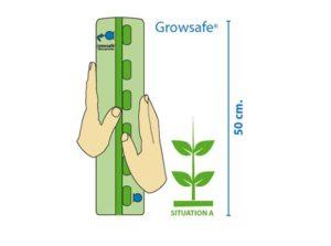 comprar Growsafe en España