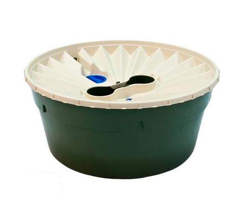comprar waterboxx cultivo sin riego