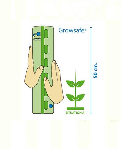groasis growsafe
