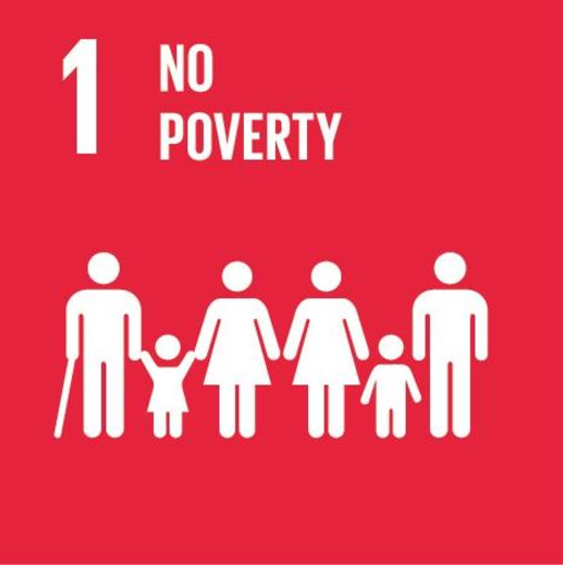 global opportunity explorer no pobreza