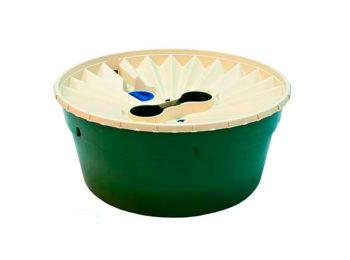 Groasis Waterboxx