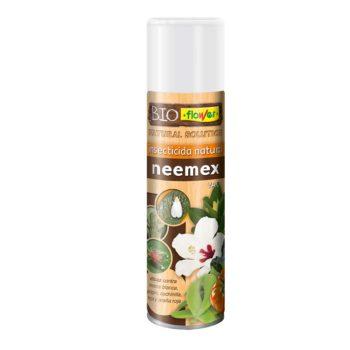 insecticida aceite neem